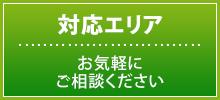 施工エリア・アクセスマップ