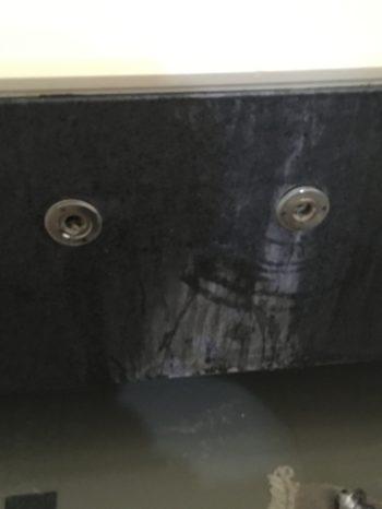 東久留米 浴室水栓 画像